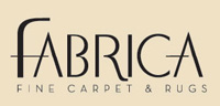 fabrica fine carpets and rugs