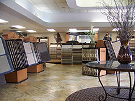 our huge carpet showroom in orange county ca
